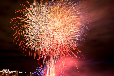 2015-06-28-Tall-Ships-Fireworks-029