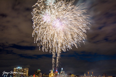 2015-06-28-Tall-Ships-Fireworks-039