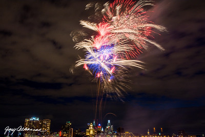 2015-06-28-Tall-Ships-Fireworks-037