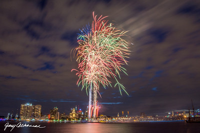 2015-06-28-Tall-Ships-Fireworks-012