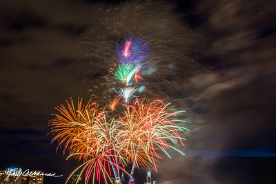 2015-06-28-Tall-Ships-Fireworks-025