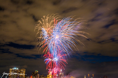 2015-06-28-Tall-Ships-Fireworks-040