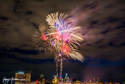 2015-06-28-Tall-Ships-Fireworks-038