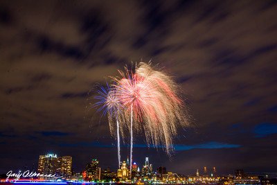 2015-06-28-Tall-Ships-Fireworks-022