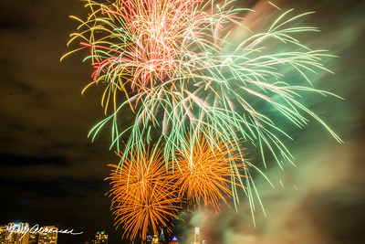 2015-06-28-Tall-Ships-Fireworks-031