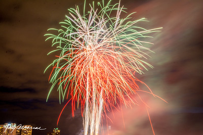2015-06-28-Tall-Ships-Fireworks-030
