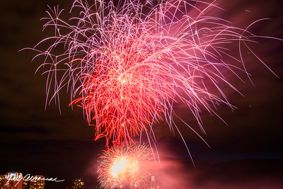 2015-06-28-Tall-Ships-Fireworks-028