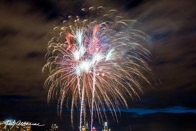 2015-06-28-Tall-Ships-Fireworks-023