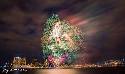 2015-06-28-Tall-Ships-Fireworks-014