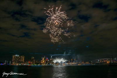 2015-06-28-Tall-Ships-Fireworks-009