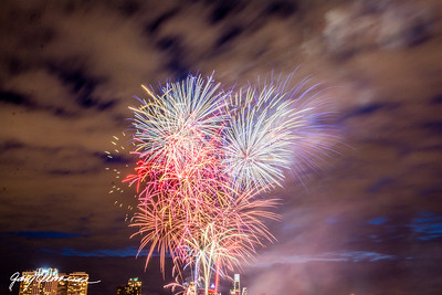 2015-06-28-Tall-Ships-Fireworks-020