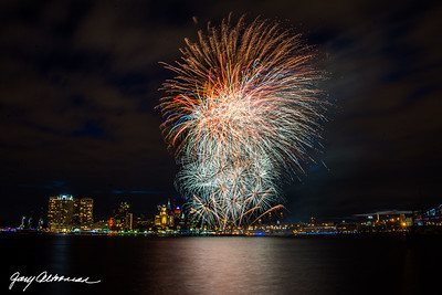 2015-06-28-Tall-Ships-Fireworks-007