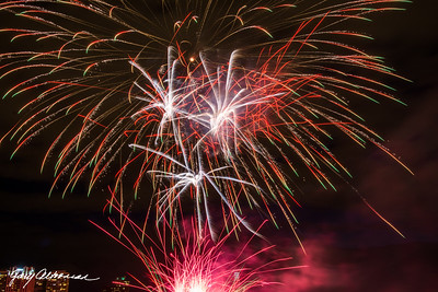 2015-06-28-Tall-Ships-Fireworks-032