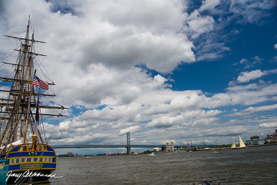 2015-06-28-Tall-Ships-Philly-045
