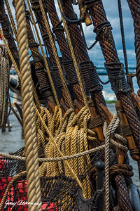 2015-06-28-Tall-Ships-Philly-221