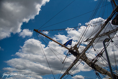 2015-06-28-Tall-Ships-Philly-013