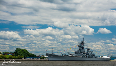 2015-06-28-Tall-Ships-Philly-053