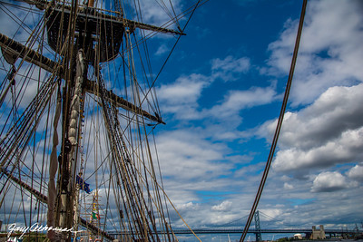 2015-06-28-Tall-Ships-Philly-206
