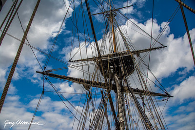 2015-06-28-Tall-Ships-Philly-149