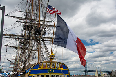 2015-06-28-Tall-Ships-Philly-051