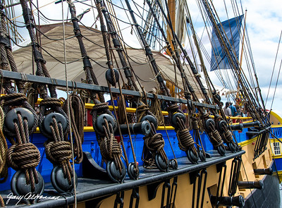 2015-06-28-Tall-Ships-Philly-085