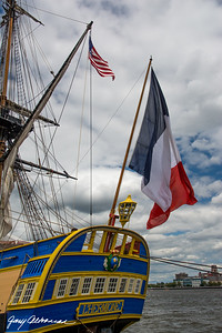 2015-06-28-Tall-Ships-Philly-063