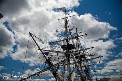 2015-06-28-Tall-Ships-Philly-009