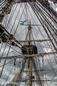 2015-06-28-Tall-Ships-Philly-275