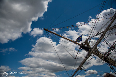 2015-06-28-Tall-Ships-Philly-011
