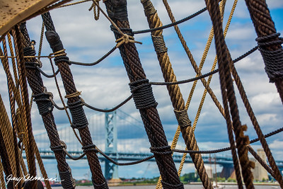 2015-06-28-Tall-Ships-Philly-133