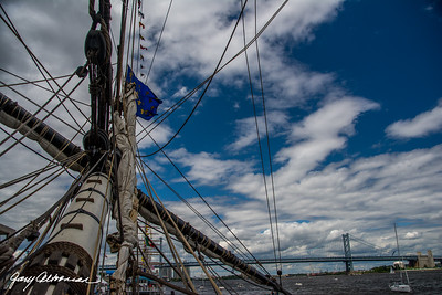 2015-06-28-Tall-Ships-Philly-260