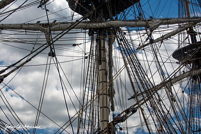 2015-06-28-Tall-Ships-Philly-014