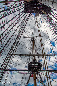 2015-06-28-Tall-Ships-Philly-201