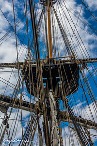 2015-06-28-Tall-Ships-Philly-204