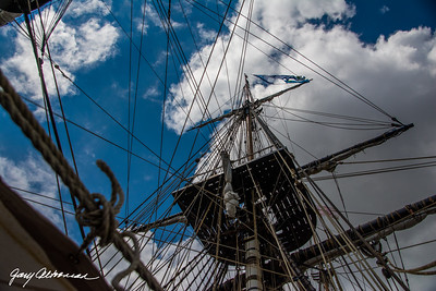 2015-06-28-Tall-Ships-Philly-127