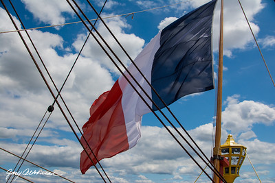 2015-06-28-Tall-Ships-Philly-110