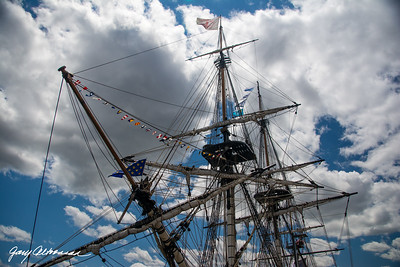 2015-06-28-Tall-Ships-Philly-007