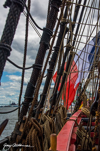 2015-06-28-Tall-Ships-Philly-191
