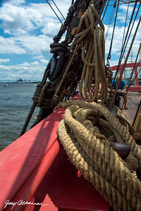 2015-06-28-Tall-Ships-Philly-125