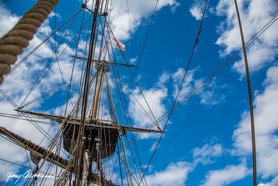 2015-06-28-Tall-Ships-Philly-208