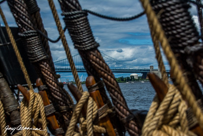 2015-06-28-Tall-Ships-Philly-231