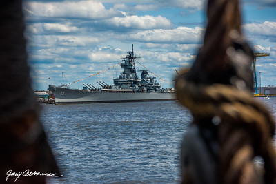 2015-06-28-Tall-Ships-Philly-139