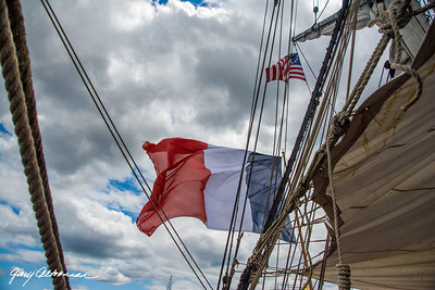 2015-06-28-Tall-Ships-Philly-174