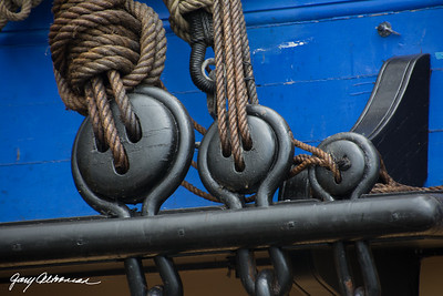 2015-06-28-Tall-Ships-Philly-080