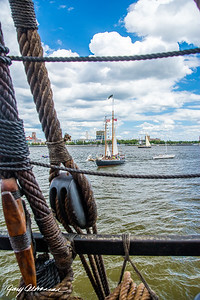 2015-06-28-Tall-Ships-Philly-156
