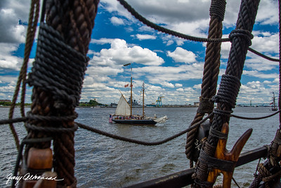2015-06-28-Tall-Ships-Philly-163