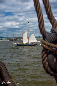2015-06-28-Tall-Ships-Philly-146