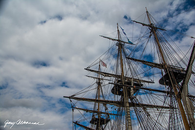 2015-06-28-Tall-Ships-Philly-067