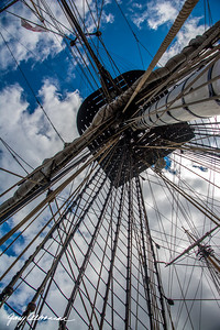 2015-06-28-Tall-Ships-Philly-200