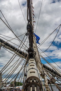 2015-06-28-Tall-Ships-Philly-268